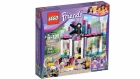 LEGO FRIENDS HEARTLAKES FRISØRSALONG