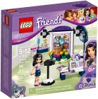 LEGO FRIENDS EMMAS FOTOSTUDIO