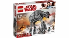 LEGO FIRST ORDER HEAVY ASSAULT WALKERØ