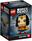LEGO WONDER WOMAN