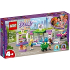 LEGO FRIENDS HEARTLAKES SUPERMARKED
