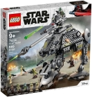 LEGO AT-AP WALKER