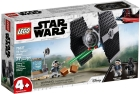 LEGO 4+ TIE FIGHTER