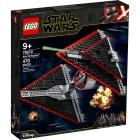 LEGO SITH TIE FIGHTER