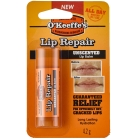 LIP REPAIR UNSCENTED