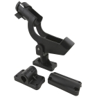 BOAT ROD HOLDER ADJUSTABLE