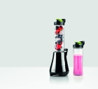OBH BLENDER SMOOTHIE TWISTER BLACK