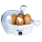 EGGKOKER INOX EASY EGGS