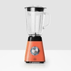 BLENDER MIAMI PEACH 1 L 500 W ORANGE