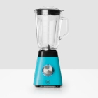 BLENDER MIAMI LAGON 1 L 500 W TURKIS