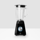 OBH BLENDER MIAMI MIDNIGHT 1 LITER