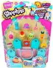 SHOPKINS 12 PACK PÅ BLISTER,
