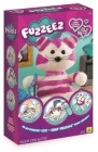 FUZZEEZ CAT