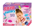 SCIENCE4YOU SOAP FACTORY