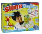 SCIENCE4YOU SLIMY FACTORY