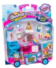 SHOPKINS THEME PACK  S.8 AMERICA