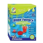 MINI KIT SLIME