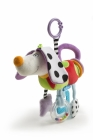 TAF TOYS LONG TAIL DOG - 11695