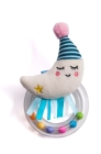 TAF TOYS MINI MOON RANGLE - 12065
