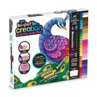 HI DEF CREATION SYSTEM-
