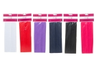 MINEAS HAIRBAND TEXTIL COLOR ASSORTMENT