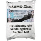 TARMO LECA CRUSHED GRAVEL 10 LITER