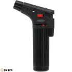 MUSTANG JET FLAME GAS TORCH REFILLABLE D