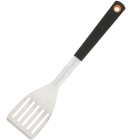 MUSTANG BASIC GRILL SPADE