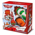 DISNEY PLANES ACTION GAME