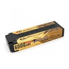 BATTERI SUNPADOW 2S 6000MAH