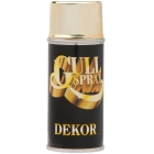 DEKOR SPRAY 6 OZ GULL BOKS