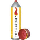 SLUKKESPRAY FIRESTOP 600ML