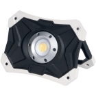 WORKLITE LYSKASTER LED 15W OPPL. 1200LM