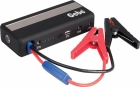 GEBE POWERSTART 12V MED MULTI BATTERIBAN