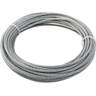 FIXXER WIRE ELF 6X7/2MM 10M