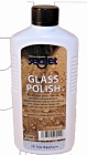SEAJET GLASSPOLISH 500 ML
