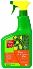 PLENRENS SPRAY 1 L