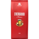 EVERGOOD KAFFE 250G KOKMALT