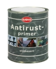 ANTIRUSTPRIMER SORT  1L