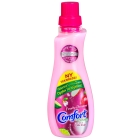 COMFORT FRUITY DREAM 0,75 LITER