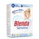 BLENDA SENSITIVE COLOR 1,17KG