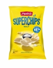SUPERCHIPS SALT 135G