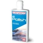 SELACLEAN BÅTPOLISH 500ML