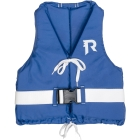 REGATTA POP JUNIOR ROYAL 25-40 KG