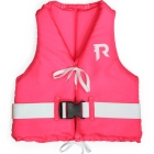 REGATTA POP JUNIOR PINK 25-40 KG