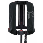 REGATTA AQUASAFE  ELITE REDNINGSVEST SOR