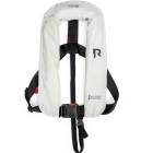 REGATTA AQUASAFE V.P GRAY