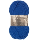GARN VIKING HIGHLAND ECO WOOL 224