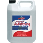 TURTLE WAX AVFETTING SUPER 5 LITER