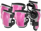 STIGA PROTECTION SET COMFORT, JR.
